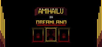 https://static.tvtropes.org/pmwiki/pub/images/amihailu_in_dreamland_header.jpg
