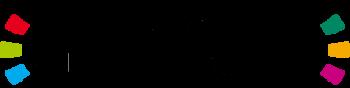 https://static.tvtropes.org/pmwiki/pub/images/amiibo_logo_7.png