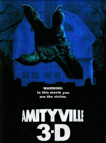 https://static.tvtropes.org/pmwiki/pub/images/amityville3d.jpg