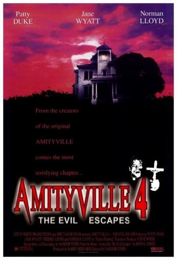 https://static.tvtropes.org/pmwiki/pub/images/amityville_4_poster.jpg