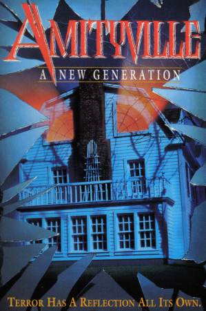 https://static.tvtropes.org/pmwiki/pub/images/amityville_a_new_generation.jpg