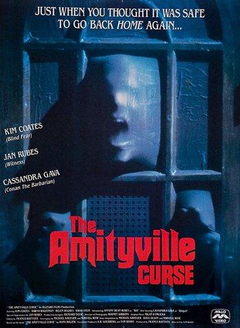 https://static.tvtropes.org/pmwiki/pub/images/amityville_curse.jpg