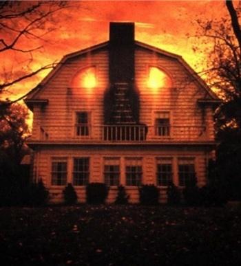 http://static.tvtropes.org/pmwiki/pub/images/amityville_horror.jpg