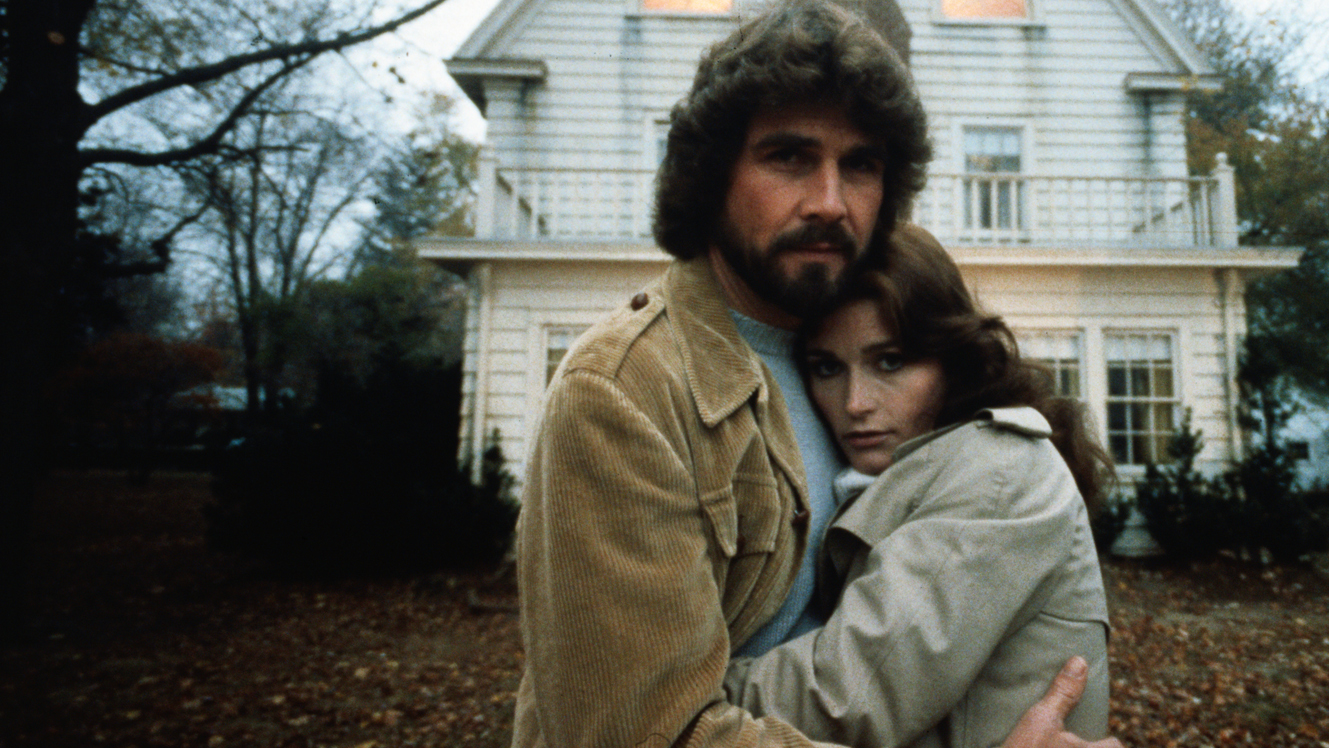 a literary analysis and a summary of the amityville horror Keywords: horror fiction, monsters, fear, biocultural analysis, evolutionary  psychology our fear of  in literature, stephen king and his fellow horror  mongers continue to thrill  article, i provide a brief sketch of cognitive  architecture designed for danger  britain in the 1979 horror film the amityville  horror, the evil spirits.