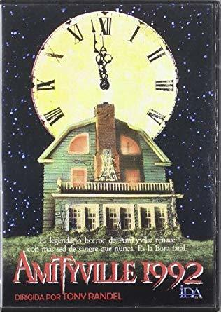 https://static.tvtropes.org/pmwiki/pub/images/amityville_its_about_time.jpg