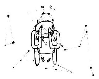 http://static.tvtropes.org/pmwiki/pub/images/amnesiac_2952.jpg