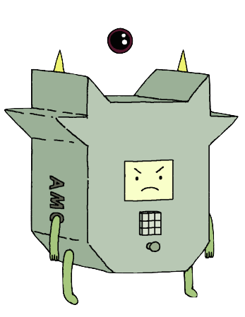 bmo adventure time wiki fandom powered by wikia - 348×449