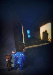 http://static.tvtropes.org/pmwiki/pub/images/among-the-sleep_9013.jpg