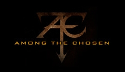 https://static.tvtropes.org/pmwiki/pub/images/among_the_chosen_-logo_8250.jpg
