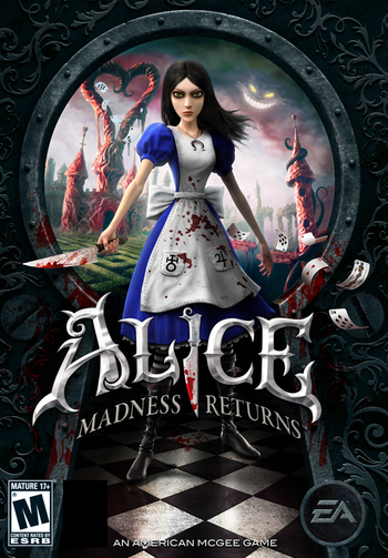 http://static.tvtropes.org/pmwiki/pub/images/amr_cover.png