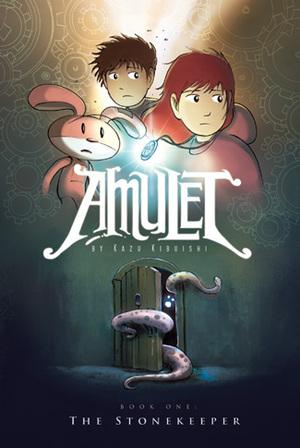 http://static.tvtropes.org/pmwiki/pub/images/amulet1.jpg