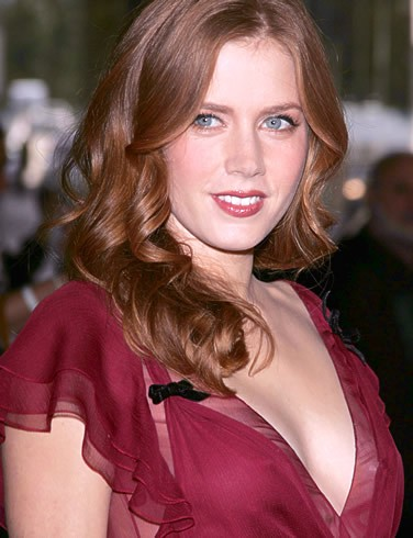 amy adams catch me if you can. Catch Me If You Can,
