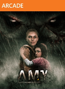 http://static.tvtropes.org/pmwiki/pub/images/amy-ps3-lana-with-amy_4327.jpg