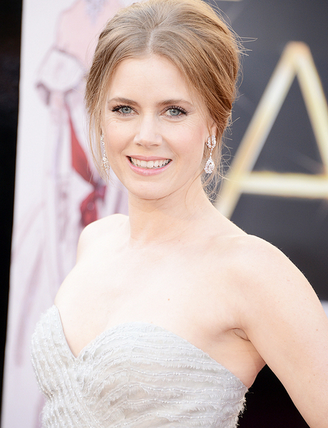 http://static.tvtropes.org/pmwiki/pub/images/amy_adams.jpg