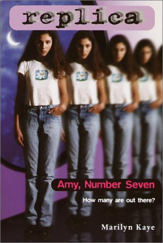 http://static.tvtropes.org/pmwiki/pub/images/amynumbersevencover_4316.jpg
