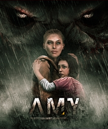 https://static.tvtropes.org/pmwiki/pub/images/amyxbla.png