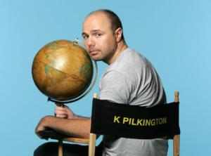 https://static.tvtropes.org/pmwiki/pub/images/an-idiot-abroad-1_2602.jpeg