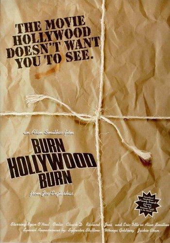 https://static.tvtropes.org/pmwiki/pub/images/an_alan_smithee_film_burn_hollywood_burn.jpg