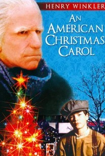 https://static.tvtropes.org/pmwiki/pub/images/an_american_christmas_carol.jpg