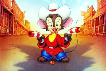 https://static.tvtropes.org/pmwiki/pub/images/an_american_tail_fievel_goes_west.jpg