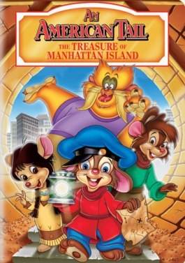 https://static.tvtropes.org/pmwiki/pub/images/an_american_tail_the_treasure_of_manhattan_island.jpg