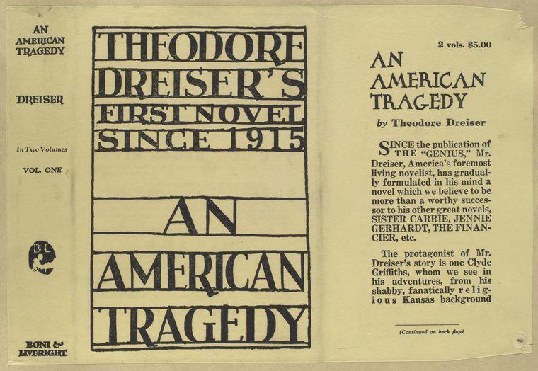 https://static.tvtropes.org/pmwiki/pub/images/an_american_tragedy_theodore_dreiser_dust_jacket.jpeg
