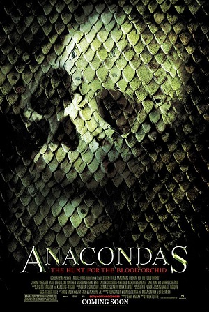 http://static.tvtropes.org/pmwiki/pub/images/anacondas_the_hunt_for_the_blood_orchid_3085.jpg