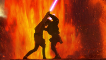 http://static.tvtropes.org/pmwiki/pub/images/anakin_obi-wan_fight_8557.png