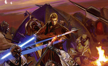 http://static.tvtropes.org/pmwiki/pub/images/anakin_slays_tusken.png