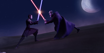 https://static.tvtropes.org/pmwiki/pub/images/anakin_vs_dooku_tcw01.png