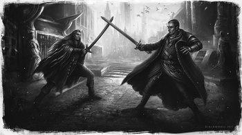 https://static.tvtropes.org/pmwiki/pub/images/anargrin_vs_vampire.jpg