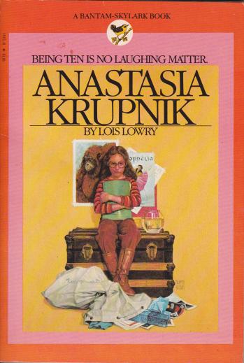 https://static.tvtropes.org/pmwiki/pub/images/anastasia.png