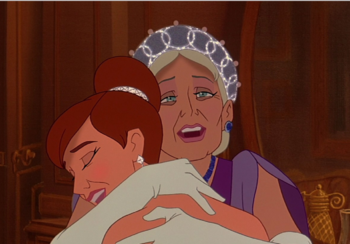 http://static.tvtropes.org/pmwiki/pub/images/anastasia_and_marie_3.png