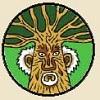 http://static.tvtropes.org/pmwiki/pub/images/ancien_1103.jpg