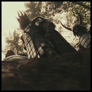 https://static.tvtropes.org/pmwiki/pub/images/ancientmen.jpg