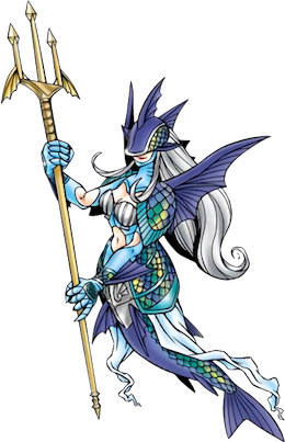 https://static.tvtropes.org/pmwiki/pub/images/ancientmermaimon.png
