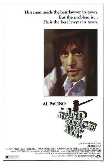 http://static.tvtropes.org/pmwiki/pub/images/and_justice_for_all_1979_film_poster.jpeg