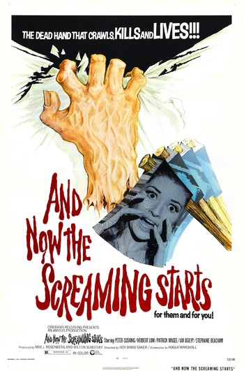 https://static.tvtropes.org/pmwiki/pub/images/and_now_the_screaming_starts_movie_poster.jpg