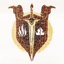 http://static.tvtropes.org/pmwiki/pub/images/anderfels_heraldry_465.png