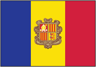 https://static.tvtropes.org/pmwiki/pub/images/andorra_flag_7481.png