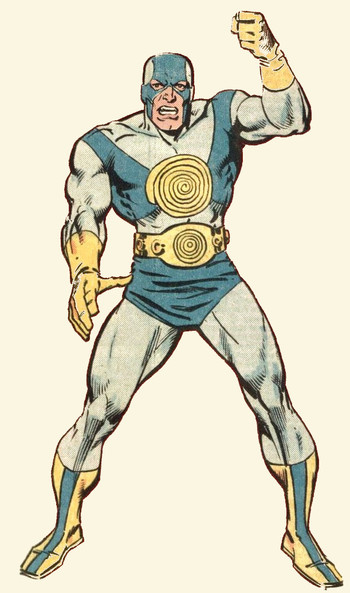 https://static.tvtropes.org/pmwiki/pub/images/andre_gerard_earth_616_from_official_handbook_of_the_marvel_universe_vol_2_16.jpg