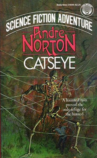 https://static.tvtropes.org/pmwiki/pub/images/andre_norton_catseye.png