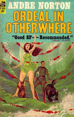 https://static.tvtropes.org/pmwiki/pub/images/andre_norton_otherwhere.png