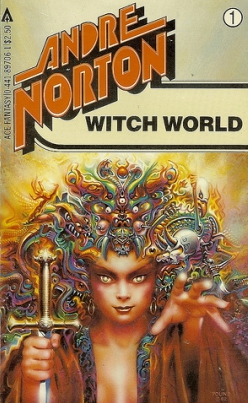https://static.tvtropes.org/pmwiki/pub/images/andre_norton_witch_world.png