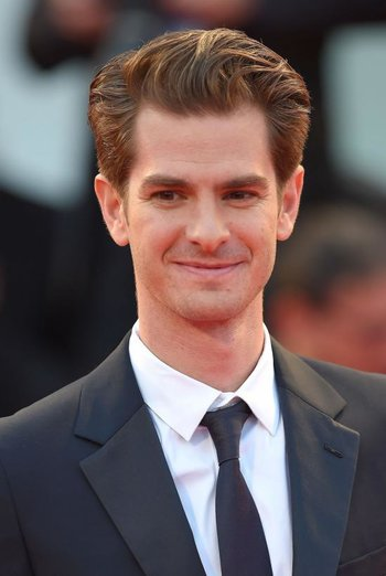 https://static.tvtropes.org/pmwiki/pub/images/andrew_garfield_says_amazing_spider_man_broke_his_heart.jpg