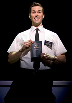 https://static.tvtropes.org/pmwiki/pub/images/andrew_rannells_300x4301.png