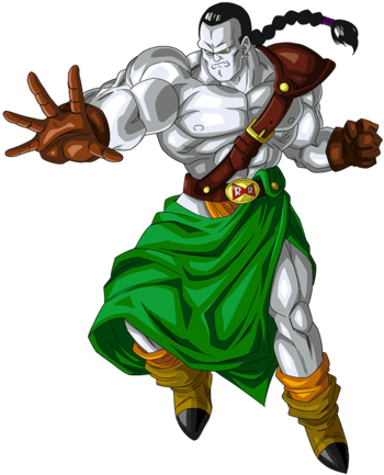 https://static.tvtropes.org/pmwiki/pub/images/android_14_dokkan.png