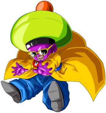 https://static.tvtropes.org/pmwiki/pub/images/android_15_dokkan.png