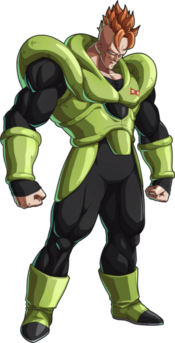 https://static.tvtropes.org/pmwiki/pub/images/android_16_dbfz.png