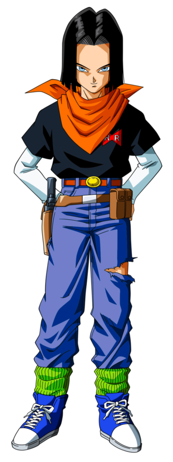 https://static.tvtropes.org/pmwiki/pub/images/android_17.png